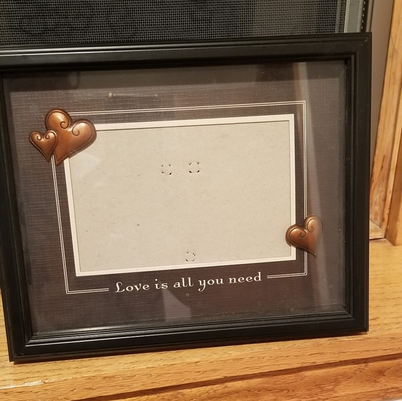 Kohl's Other - Picture frame